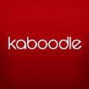 Kaboodle logo icon
