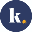 Kaboom Productions logo icon