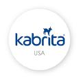 Kabrita USA Logo