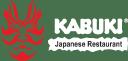 Kabuki Restaurants logo icon