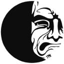 Kabuki Strength logo icon