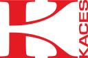 Kaces logo icon