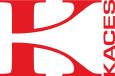 Kaces Logo