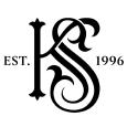 Kacha Stones Logo