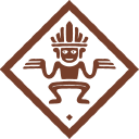 Ka'chava logo icon