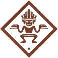 Ka'Chava Logo