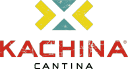 Kachinadenver logo icon
