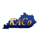 Ka Co logo icon