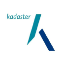 Het Kadaster logo icon