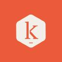 Kadaver logo icon