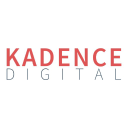 The Kadence Collective LLC logo