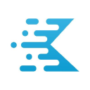 Kadence Themes logo icon