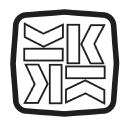 Kaden Companies logo