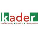 Kader logo icon