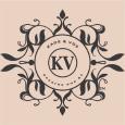 Kade & Vos Logo