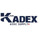 Kadex Aero Supply