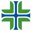 Kadlec Regional Medical Center logo