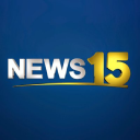 Kadn Fox15 News logo icon