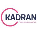 Kadran logo icon