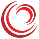 Kae Capital logo icon