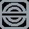 Kaefer logo icon