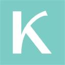 Kaelo logo icon
