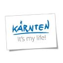 Kaernten logo icon