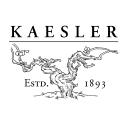 Kaesler logo icon