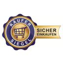 Käufersiegel logo icon