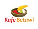 Promo Diskon Kafe Betawi