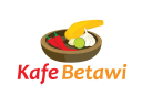 Promo diskon katalog terbaru dari Kafe Betawi