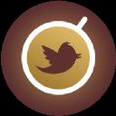 Кафе пауза logo icon