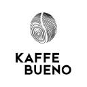 Kaffe Bueno logo icon