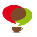 Kaffee Netz.De logo icon
