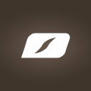 Kaffee Partner logo icon
