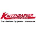 Kaffenbarger Truck logo icon