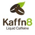 Kaffn8 Logo