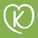 Kafoodle logo icon