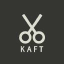 Kaft logo icon