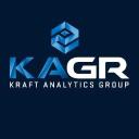 Kagr logo icon