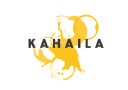 Read Kahaila Cafe Reviews