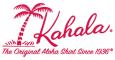 Kahala Logo