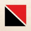 Kahawa Tungu logo icon