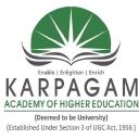 Kahe logo icon
