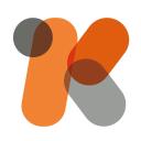 Kahena Digital Marketing - Send cold emails to Kahena Digital Marketing