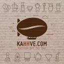 Kahhve Com logo icon