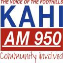 Kahi logo icon