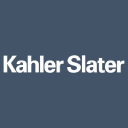 Kahler Slater