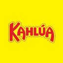 Kahlúa logo icon