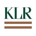 Kahn Litwin logo icon